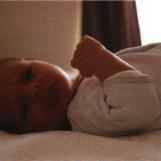 Dr-Ian-Jones-Obstetrician-Gynaecologis-Landon