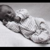 Dr-Ian-Jones-Obstetrician-Gynaecologis-Samuel