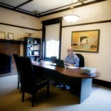 Dr-Ian-Ross-Jones-office-rooms