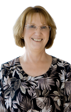 Mrs-Debra-McLean-Profiles